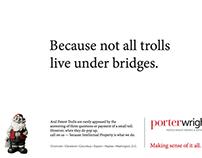 Brand Evolution & Ad Campaign