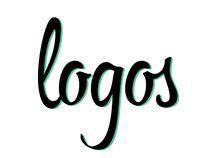 Brands Identity
