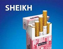 Sheikh (DTI)