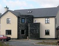 Ballyfinogue House
