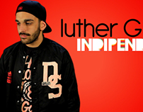 Luther G - Indipendente | VideoClip