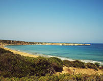 THIS IS CYPRUS