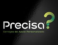 PRECISA_01