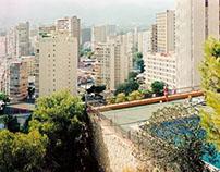 Urban Leisure