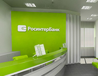 Registration offices RosinterBank