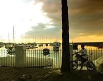 The Classic Manila Bay
