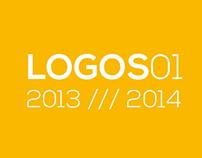 Logos 01   2013///2014