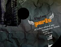 Mtv CD Cover Design-2
