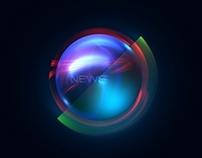 News Seven
