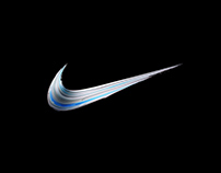 Nike Projects