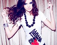 Marcc T-shirt Design