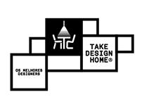 Take Design Home