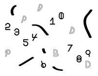 Tweede Typeface