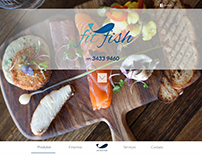 Site FitFish