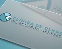 Clínica de Olhos Dr. Eduardo Menezes