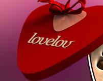 Lovelov
