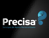 PRECISA_02