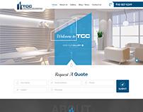 Responsive WordPress Themes Design by Nexstair Tech