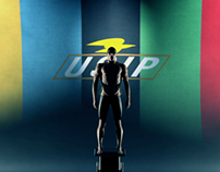 USIP POLICE SWIMMING WORLD CHAMPIONSHIPS TVC