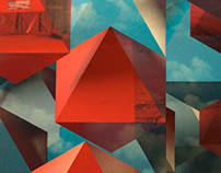 Polygonal Abstracts