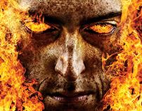 Hellsystem - Devil Face