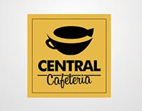 Cetral Cafeteria