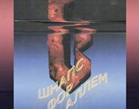 Poster I
