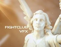 FightClub ID