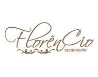 Restaurant Florencio