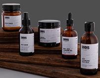 Sodis / Mastic Laboratory