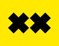 XX Muestra de Artes