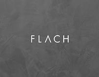 FLACH — Designer & Dreamer