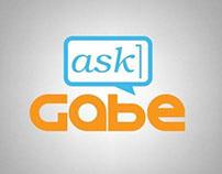 AskGabe logo