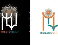 LOGO | Mosaic Vision