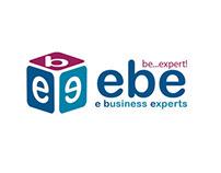 EbeExpert Logo