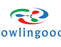 bowlingooo logo