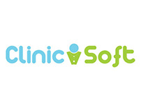 clinicsoft logo