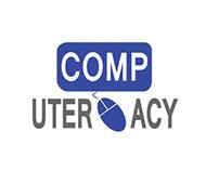 Computeracy logo