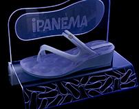 Ipanema Display