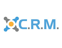 crm software logo