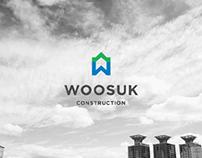 Woosuk Construction