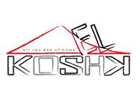 elkoshk logo
