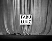 FABULUUZ TV Show