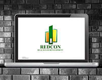Redcon Real Estate Development