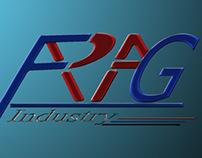 Farag-Industry Logo