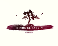 DESDE EL JARDIN - EL GOURMET
