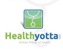 healthyotta logo
