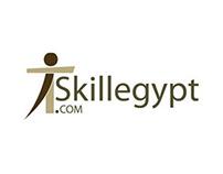 itskillegypt logo