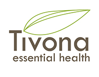 Tivona Logo/Package Design