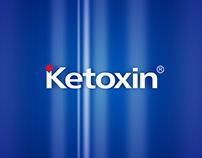 Ketoxin